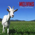 Melvins-Tres_Cabrones