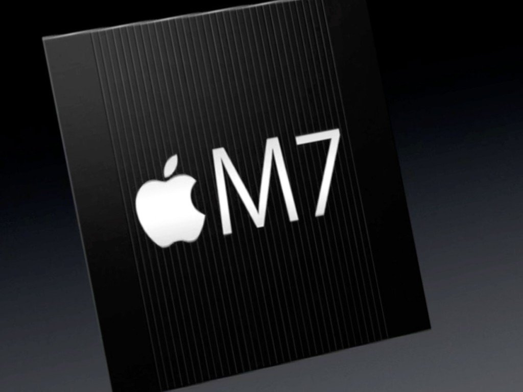 apple_m7_motion_coprocessor_event_hero_4x3