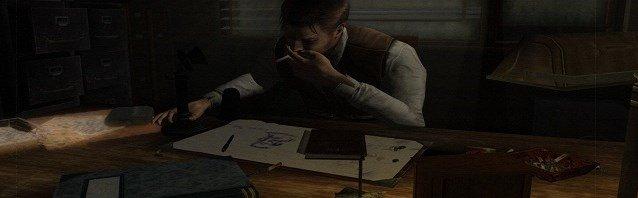 джек уолтерс настоящий детектив как стать частным сыщиком детективом