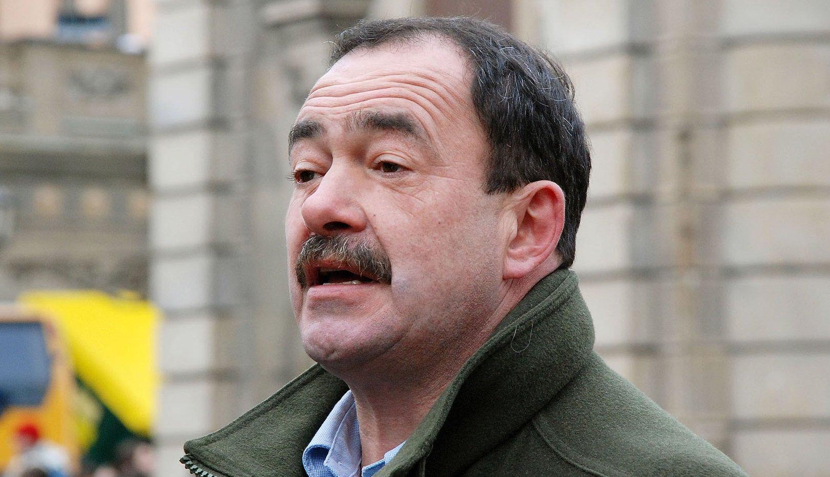 Kozhuhov