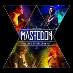 Mastodon_live_at_brixton