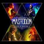 Mastodon_live_at_brixton