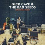 NickCave_LiveFromKCRW_Packshot_RGB1-768x768