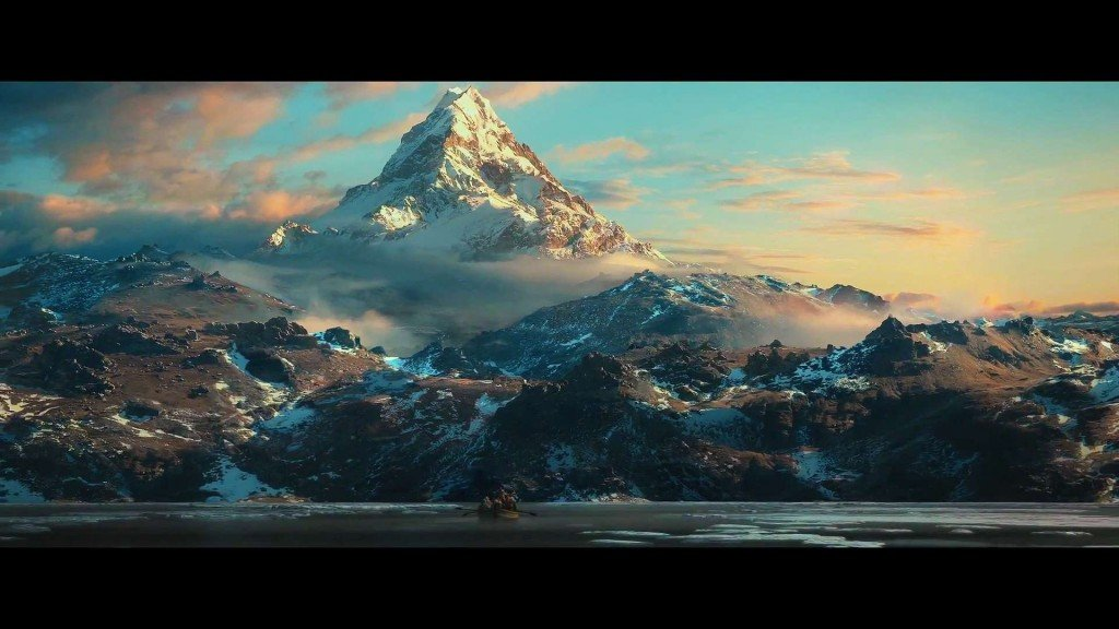 The-Hobbit_-The-Desolation-of-Smaug-Official-Teaser-0187