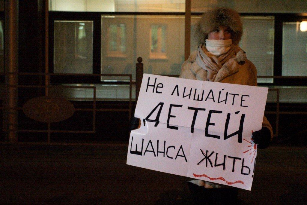 дима_яковлев