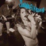 soundgarden_screaming-life_fopp_reissue_album-cover-art