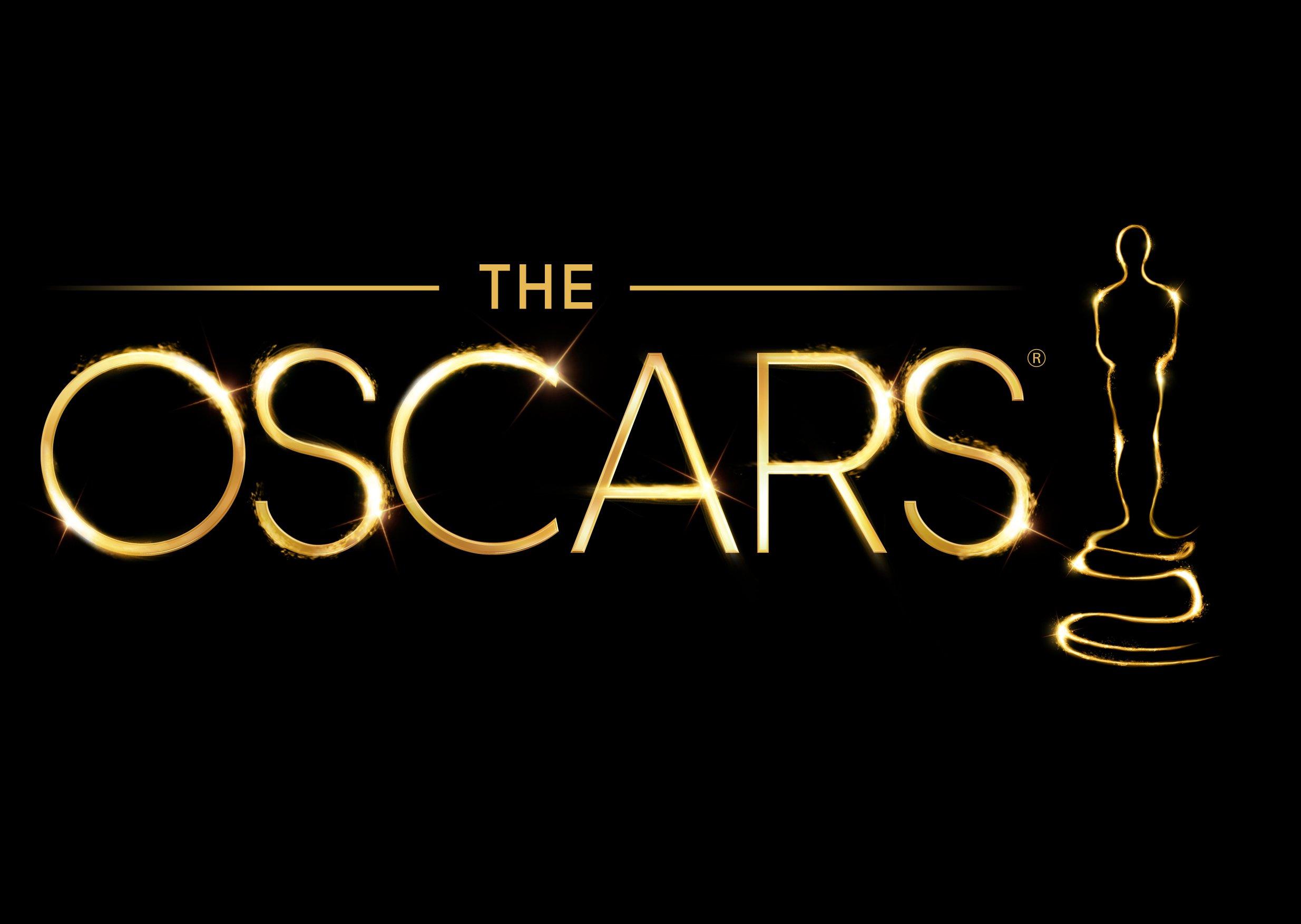 оскар 2014 победители фильмы