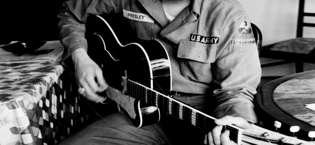 Elvis Presley gato smucky1