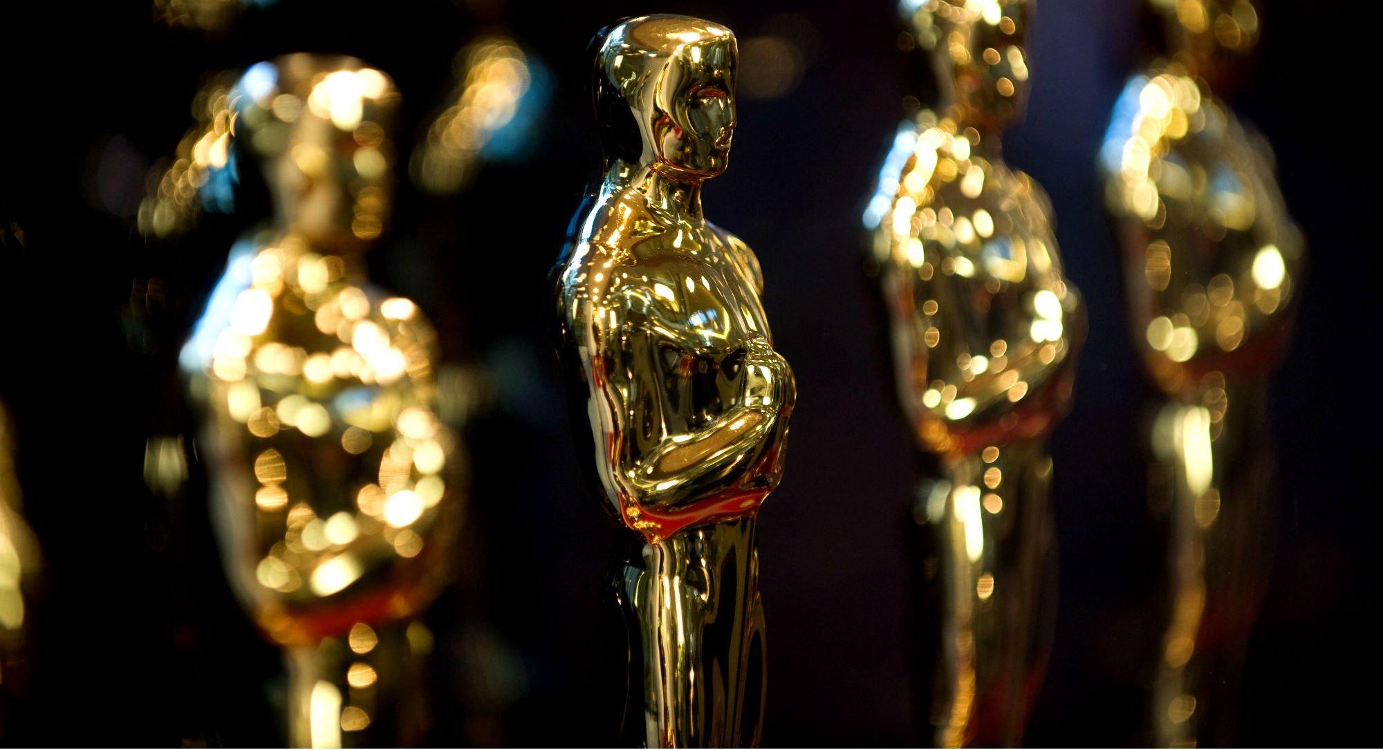 премия оскар история премии оскар 86 церемония награждения финалисты победители disgusting men