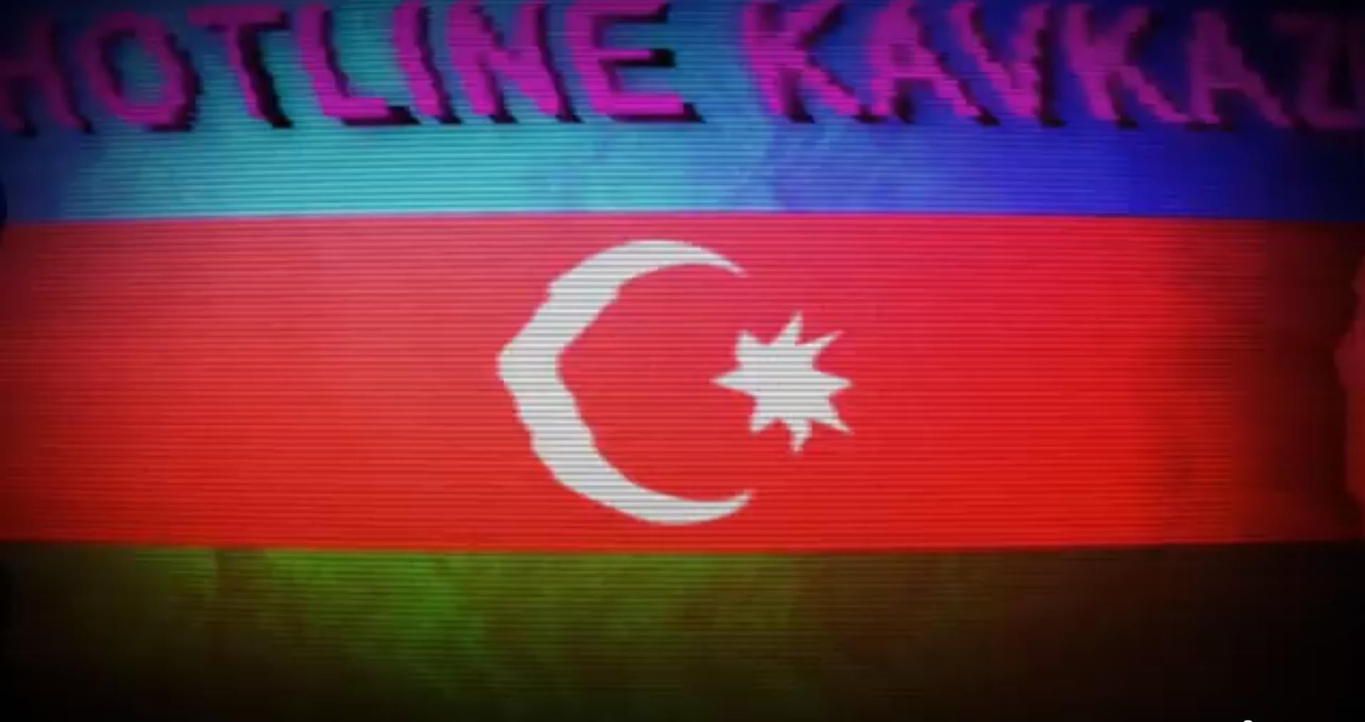 hotline kavkaz hotline miami история о хаче