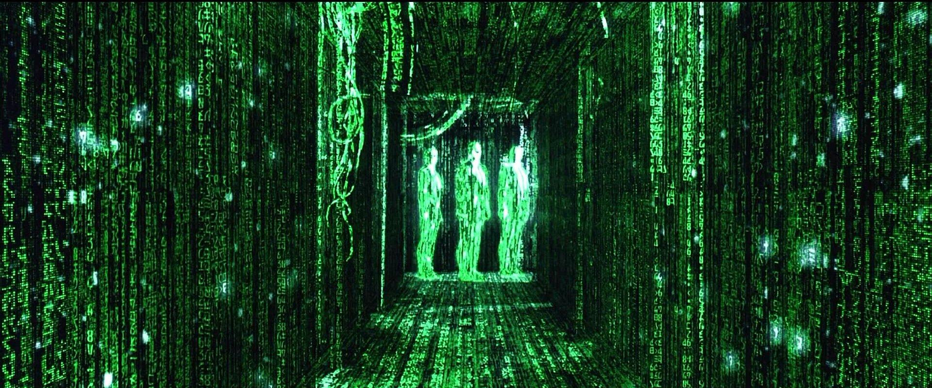 матрица 1999 15 лет матрице андрей загудаев юрий красавин disgusting men com матрица скачать бесплатно смотреть онлайн