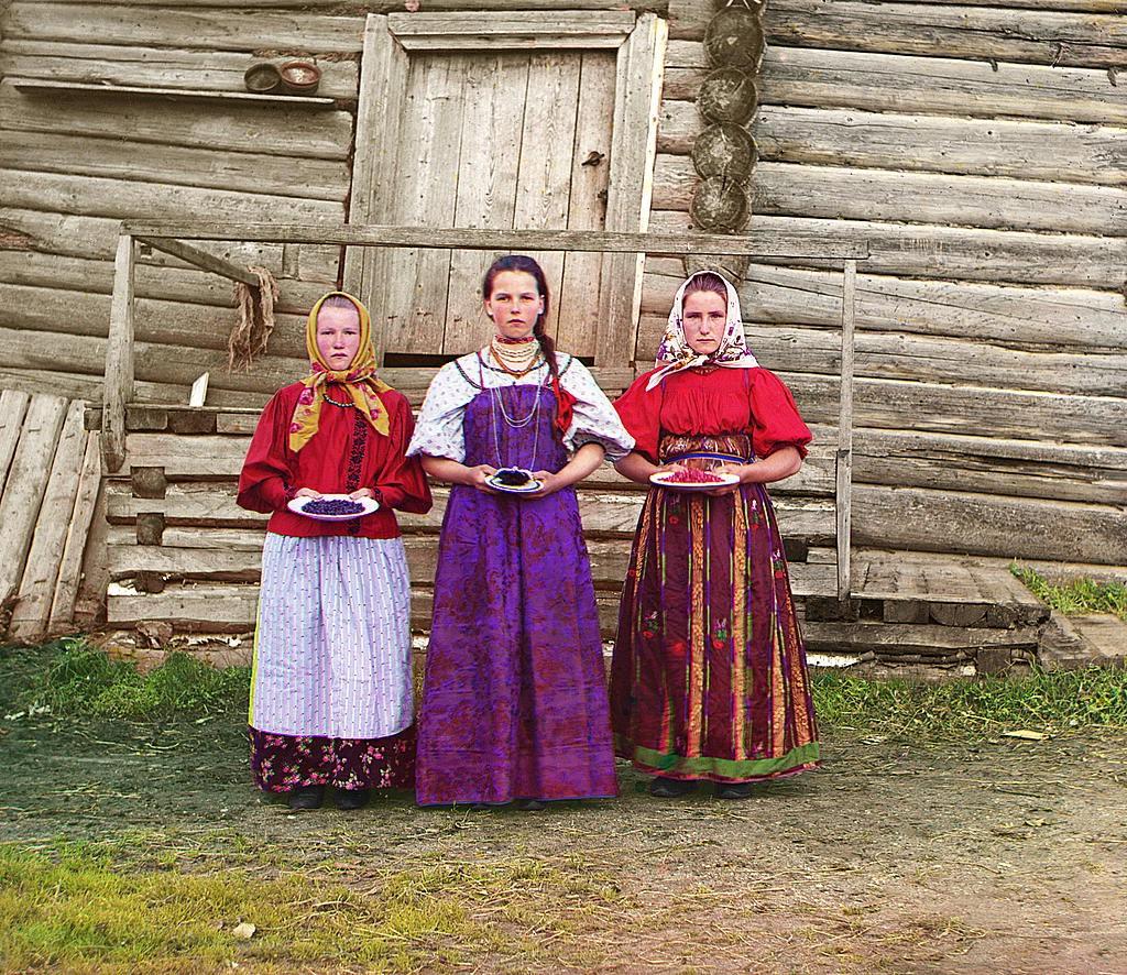 Фотографии девушек всех национальностей 15 фотография