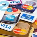 credit-cards-ftr