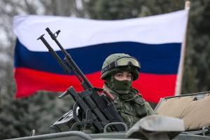 как воюет современная российская армия гости из будущего disgusting men com