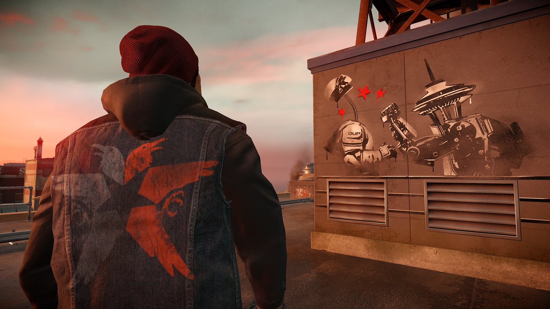 inFAMOUS_Second_Son-grafitti_21_1395232549