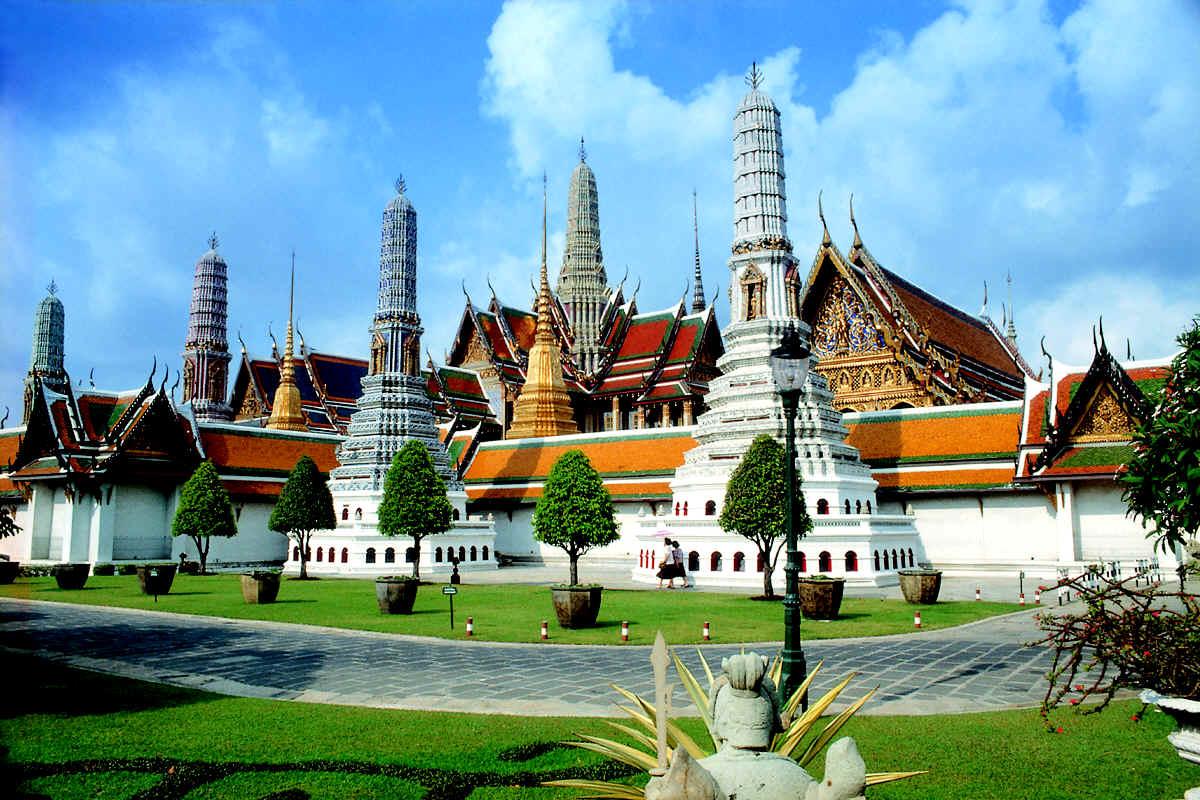 тайланд уехать в тайланд на пмж уехать жить в другую страну disgustingmen