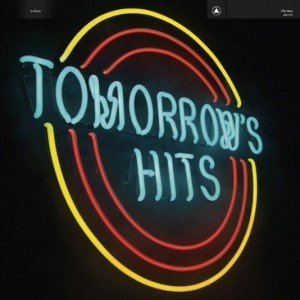 the-men-tomorrows-hits-album-artwork-534x0