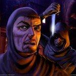 ws_Thief-_Deadly_Shadows_1600x1200