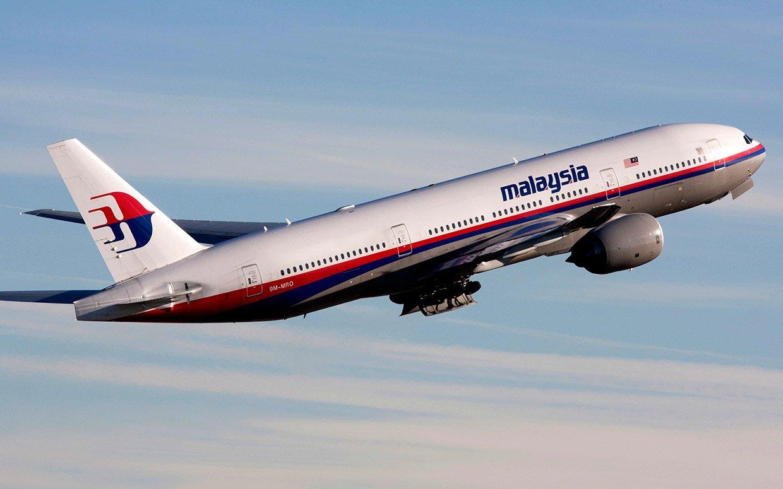 боинг 777 пропал почему причины боинг исчез малайзия