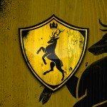 игра престолов четвертый сезон 4 смотреть онлайн настольная игра престолов престолы настолка game of thrones board game