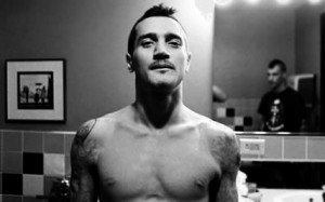 john frusciante 1999