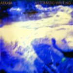 Ataxia_automatic_writing_album_cover