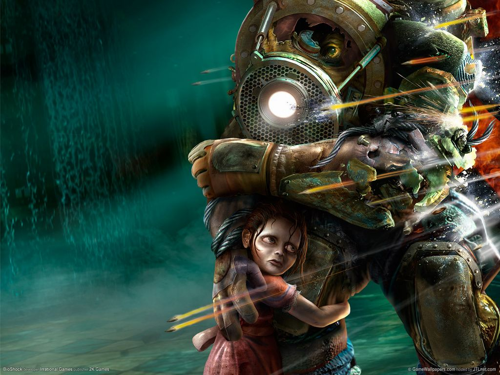 Bioshock-Concept-Art-1171
