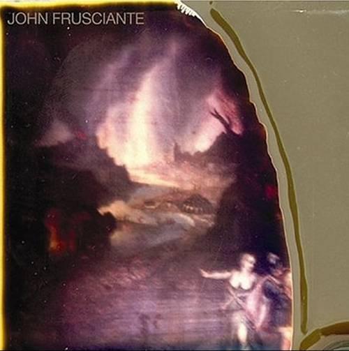 http://disgustingmen.com/wp-content/uploads/2014/04/CurtainsFrusciante.jpg