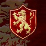 игра престолов четвертый сезон 4 смотреть онлайн настольная игра престолов престолы настолка game of thrones board game пятый сезон