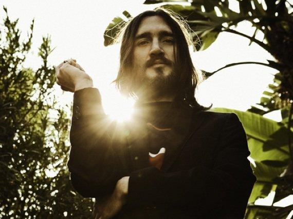 John-Frusciante09-12-16