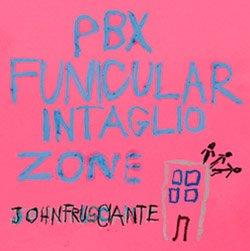 PBX_Funicular_Intaglio_Zone