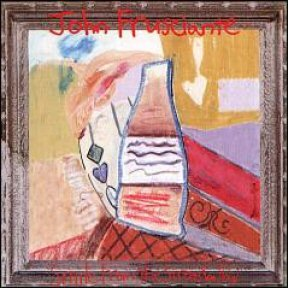 Smile_from_the_streets_you_hold_album_cover