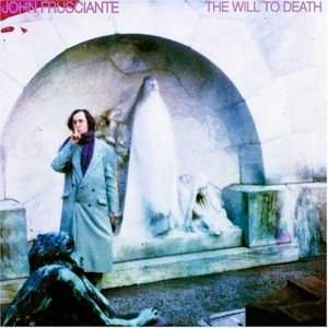 The_will_to_death_album_cover
