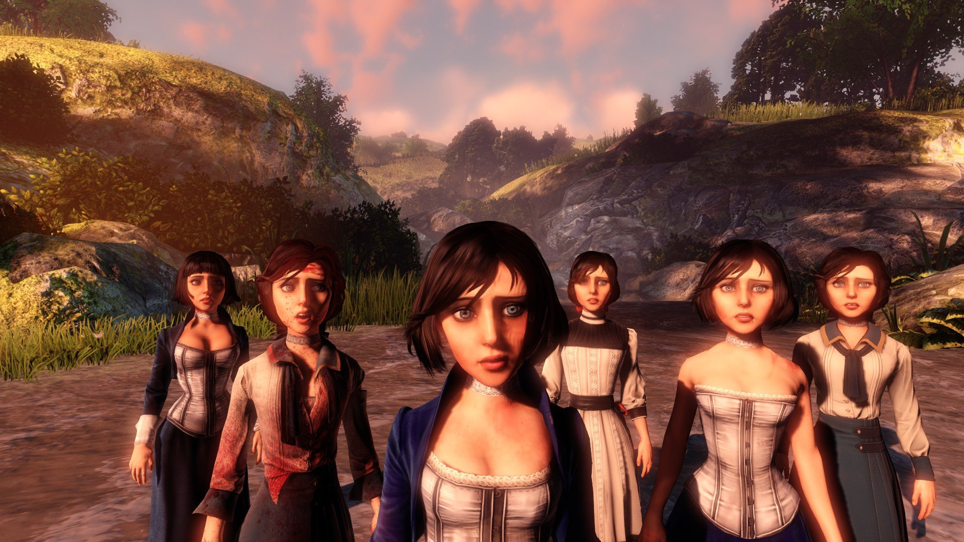 bioshock-infinite-ending-drowningbioshock-infinites-ending-explained-and-what-we-think-about-it-bamtwo9m