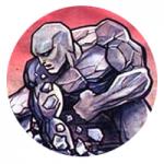 первый мститель капитан америка супергерои других стран разных стран