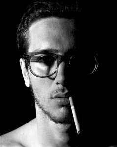 john-frusciante-3