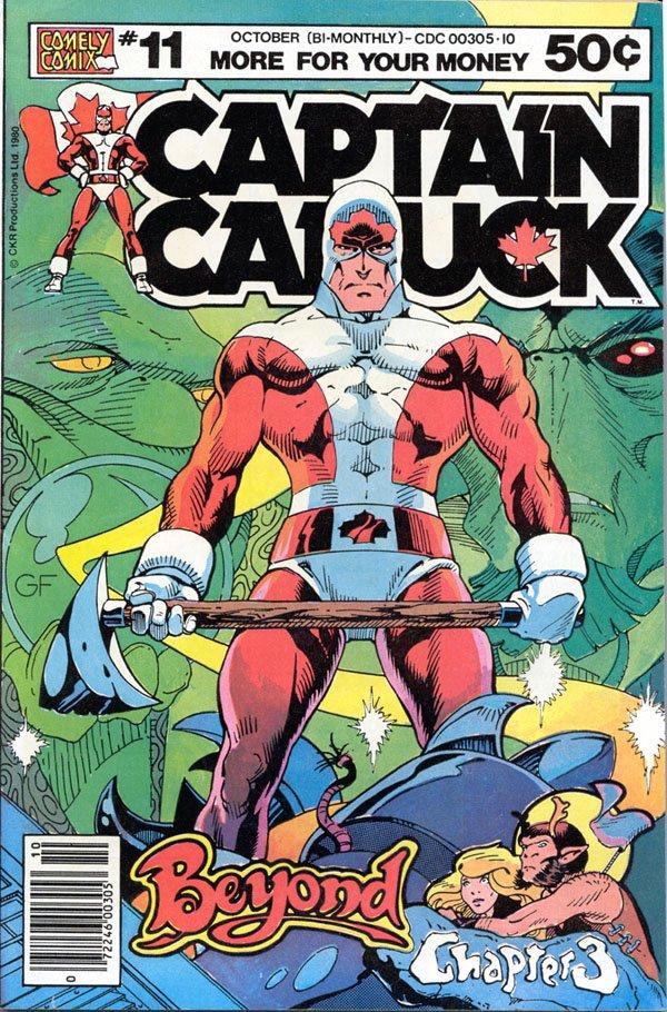 первый мститель первые мстители супергерои капитан америка капитан канада капитан индия капитан канук