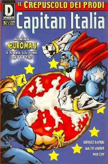 капитан америка первый мститель капитан италия супергерои