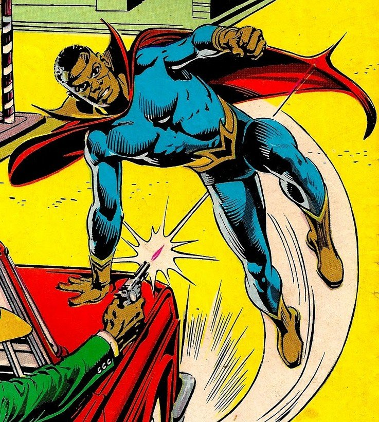 первый мститель капитан америка герои комиксов разных стран
