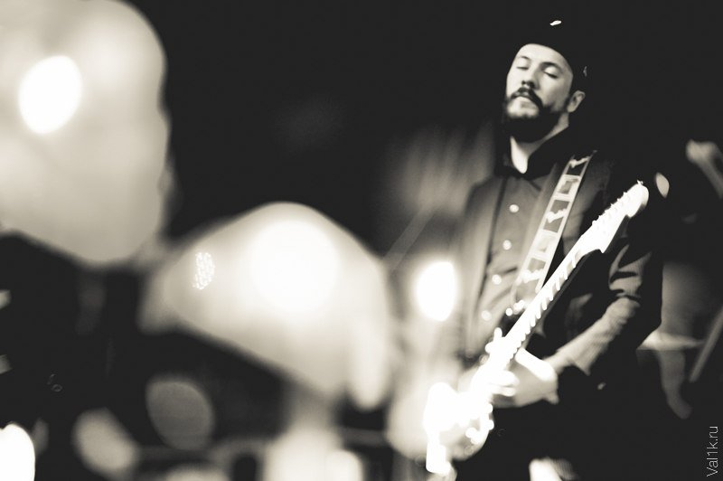 20 лет со днй смерт курта кобейна российские музыканты о курте кобейне