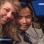 боинг 777 пропал исчез самолет малайзия найден