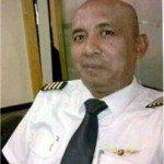 захари ахмад шах фото боинг 777 пропал малайзия
