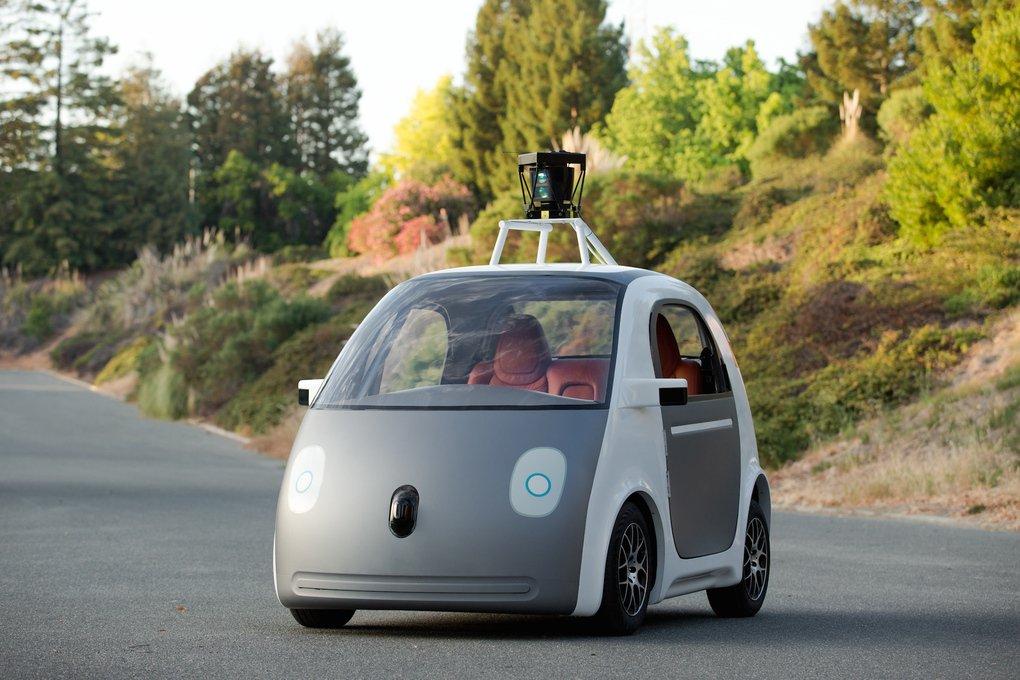 беспилотный автомобиль google самоуправляемый автомобиль роботы disgusting men
