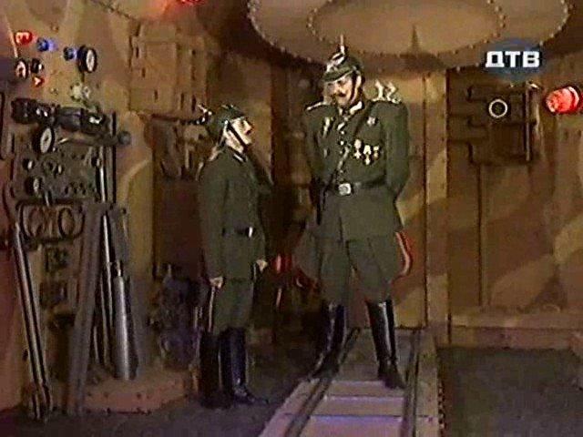 железный капут третий рейх wolfenstein the new order