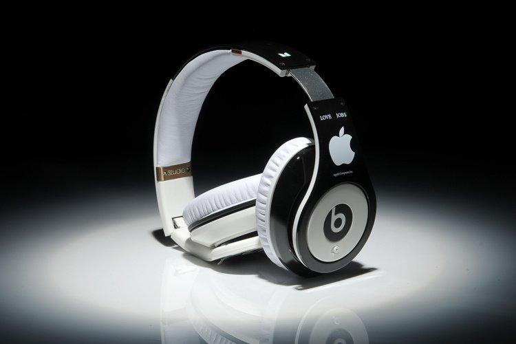 apple покупает beats