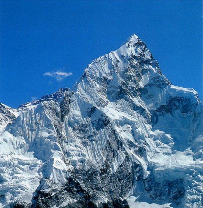 эверест первый покоритель первое восхождение джомолунгма disgusting men