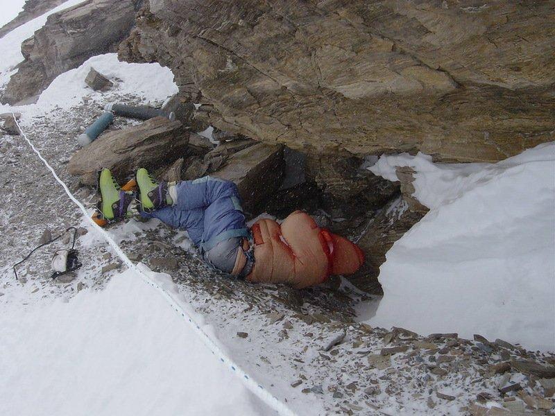 трупы на эвересте disgusting men