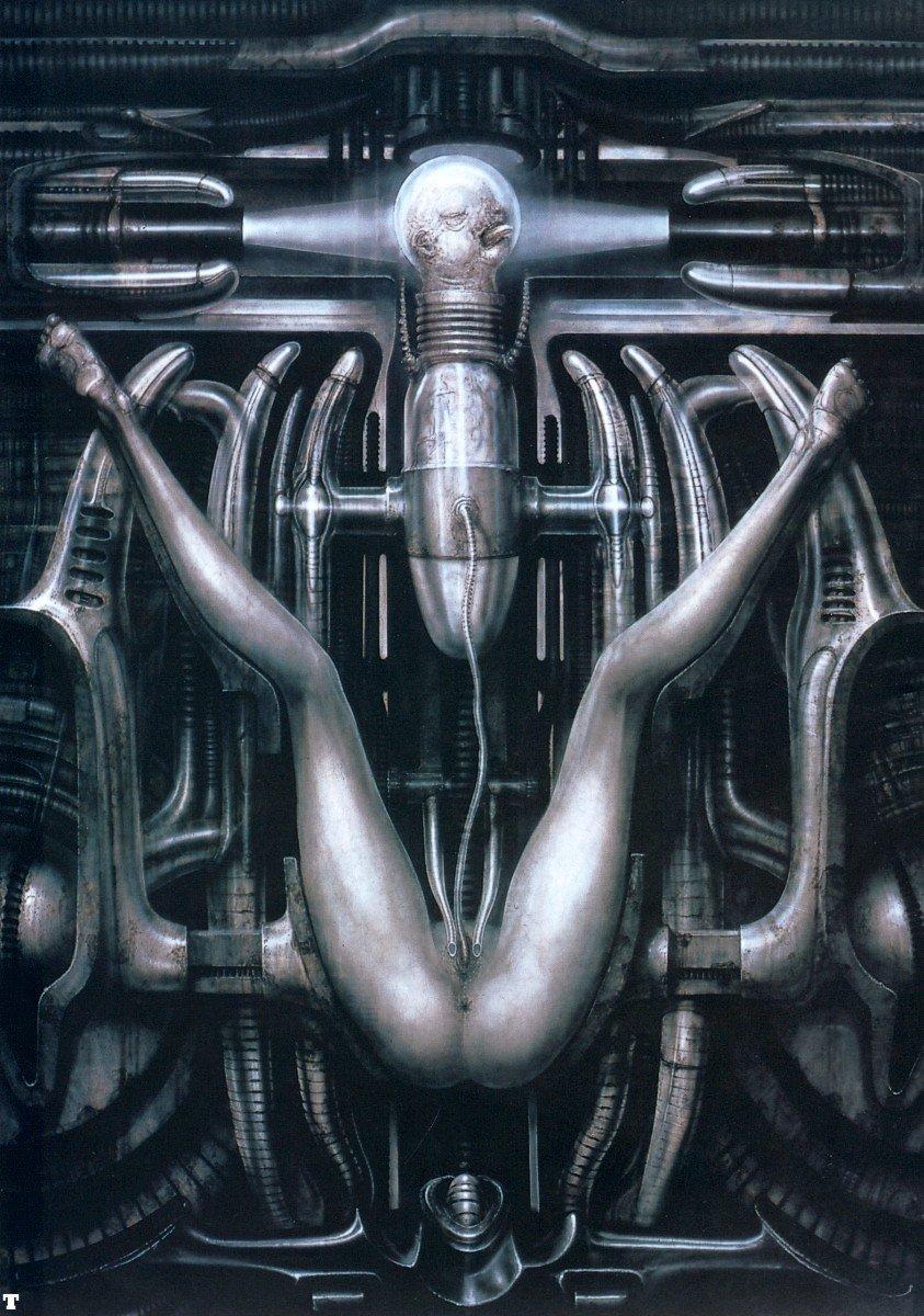 Giger-Deathbirth_Machine_III