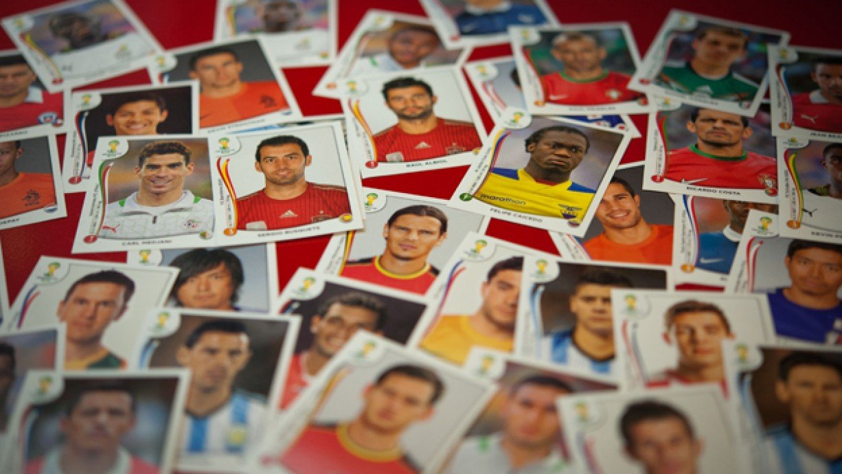чемпионат мира по футболу disgusting men петр сальников