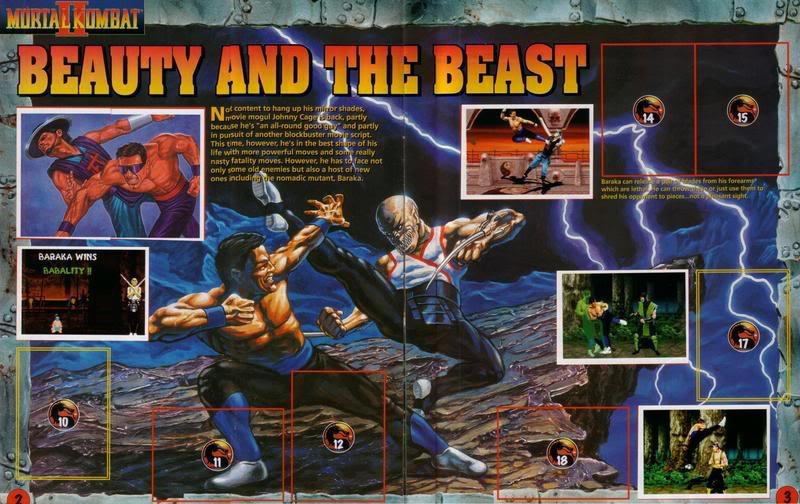 чемпионат мира по футболу я не смотрю Mortal kombat 2 sticker album альбом наклейки